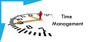 4timemanagement