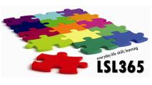LSL365logo2